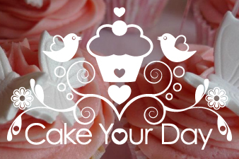 Cake Your Day