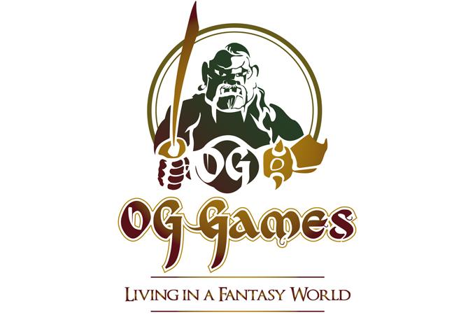 OG Games Logo_Lrg