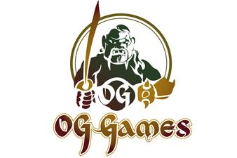 OG Games logo_sm2