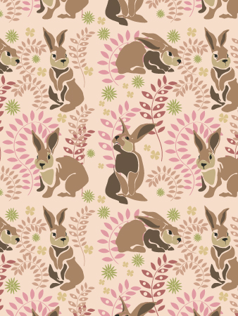 surface-pattern-bunnies-pin